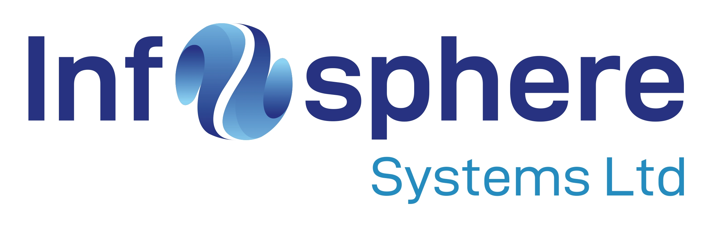 Infosphere Systems